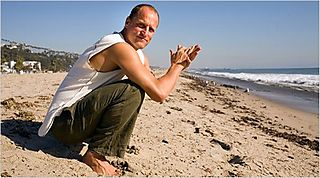 Woody_harrelson_filephoto
