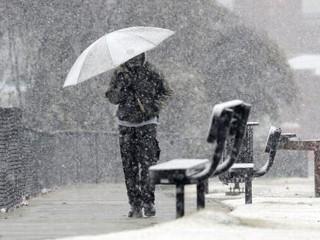 Ap_snow_080119_mn