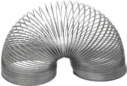 Slinky2