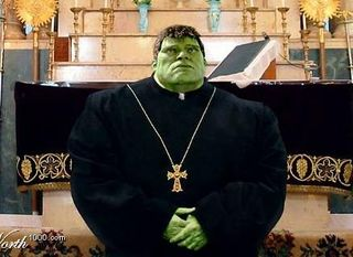 Hulk_Catholic