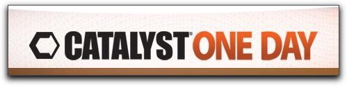 Catalyst-header2