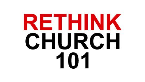 Rethink_101