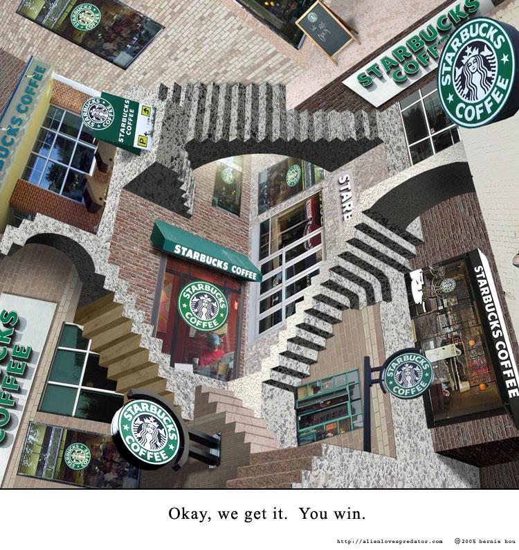 Joseph A Michelli In His Book The Starbucks Experience
