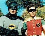 Batmanrobinphotographc12150175