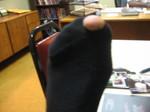 Socks_002