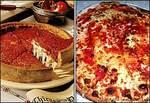 Pizzatest