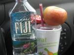 Juice_001_2