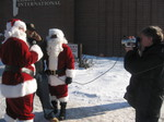 Pictures_of_christmas_and_caroling_