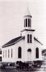 Change_church_2
