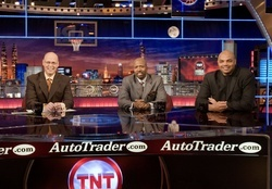 Nba_on_tnt