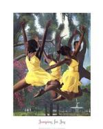 Dance_fifteen_1