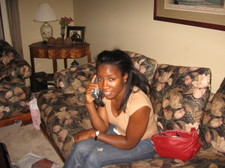 Picture_145