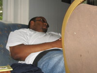 Picture_188
