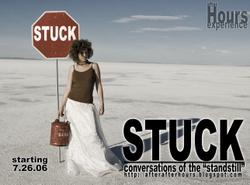 Stuckconvo2