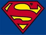 Superman_main_logo_3